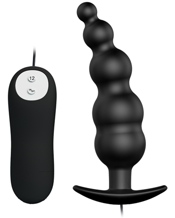 anal sex legetøj til par