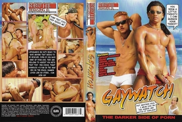 Gaywatch, gay film