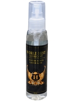 WORLD BEST Glidecreme vandbaseret 120ml