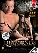 PAR FILM  DIAMONDS